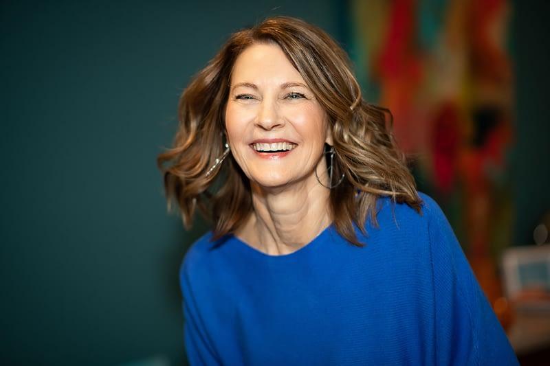 Marsha Nieland profile image